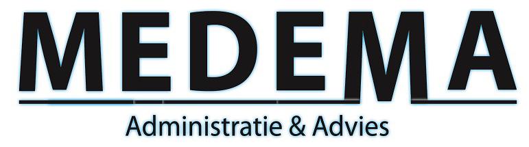 Medema Administratie & Advies